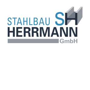 stahlbau herrmann gmbh in winsen aller bei celle. Black Bedroom Furniture Sets. Home Design Ideas
